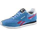 Reebok Royal Classic Sneaker Damen blau