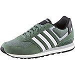 adidas 10 K Sneaker Herren olive