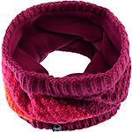 BUFF TIZZY Loop Damen pink