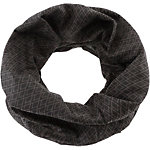BUFF Original Loop Damen schwarz