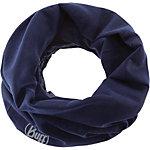 BUFF Original Loop Damen blau