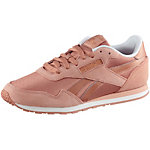 Reebok Royal Ultra Sneaker Damen rosa