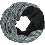 H.A.D. Originals Fleece Bandana grau