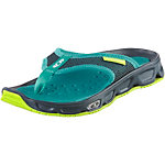 Salomon RX Break Zehensandalen Damen mint