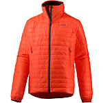 Norrøna Falketind Funktionsjacke Herren orange