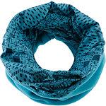 BUFF Polar Loop blau 1