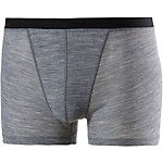 Odlo Revolution TW Light Boxer Herren grau