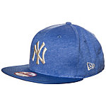 New Era 9FIFTY Jersey Heather New York Yankees Cap blau