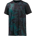 adidas Q4 Cool 365 Funktionsshirt Herren blau