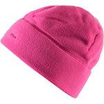 Barts Basic Beanie pink