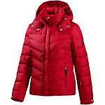 Bogner Fire + Ice Sally 2-D Skijacke Damen rot