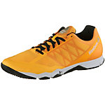 Reebok R Crossfit Speed TR Fitnessschuhe Herren orange