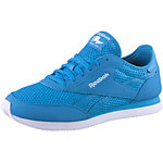 Reebok Royal Classic Sneaker Damen royal