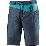 SCOTT Bike Shorts Herren blau/blau
