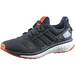 adidas Energy Boost 3 Laufschuhe Herren dunkelblau/orange
