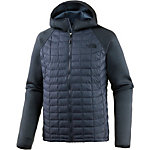 The North Face Upholder Thermoball Funktionsjacke Herren navy
