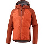 SALEWA Fanes Funktionsjacke Herren orange/rot