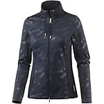 Joy Pammy Polyjacke Damen navy