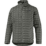 The North Face Thermoball Funktionsjacke Herren dunkelgrau