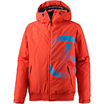 Chiemsee Orest Snowboardjacke Herren orange