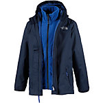 The North Face Outdoorjacke Jungen navy