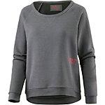 Chiemsee Orely Sweatshirt Damen grau