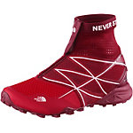 The North Face Ultra MT Winter Multifunktionsschuhe Damen rot