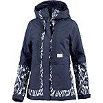 Billabong Koko Skijacke Damen blau
