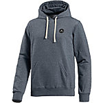 Billabong All Day Hoodie Herren blau