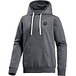Billabong All Day Hoodie Herren grau