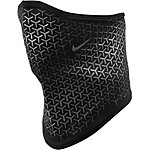 Nike Dri-Fit 360 Loop schwarz