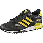 adidas ZX 750 Sneaker Herren schwarz/gelb