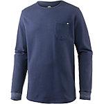 Rip Curl Crafter Sweatshirt Herren blau