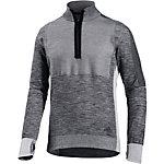 adidas Priknit Strickpullover Herren schwarz/weiß