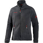 Mammut Innominata Advanced Fleecejacke Herren schwarz