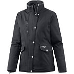 Craghoppers Clermont Outdoorjacke Damen schwarz