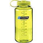 Nalgene Everyday Weithals Trinkflasche grün