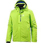 Salomon Icestorm Skijacke Herren apfelgrün