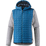 The North Face Thermoball Gordon Lyons Outdoorjacke Herren blau/grau
