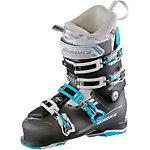 Nordica Nxt 85 W Skischuhe Damen schwarz/hellblau