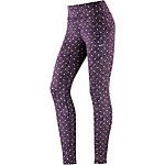 Nike Power Epic Lauftights Damen lila