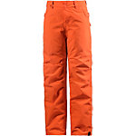 Quiksilver Snowboardhose Jungen orange