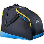 Salomon Extend MAX Skischuhtasche schwarz/blau