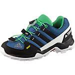 adidas Terrex Multifunktionsschuhe Kinder blau