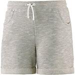 Bench Minirock Mädchen grau
