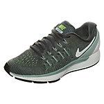 Nike Air Zoom Odyssey 2 Laufschuhe Damen grün / mint