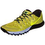 Nike Air Zoom Terra Kiger 3 Laufschuhe Herren gelb
