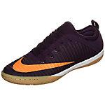 Nike Mercurial X Finale II Fußballschuhe Herren lila / orange
