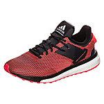 adidas Response Boost 3 Laufschuhe Damen pink / schwarz