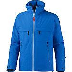 Bogner Fire + Ice Eamon Skijacke Herren blau